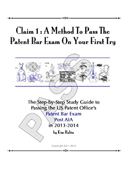 How I Prepared for the Bar Exam - The Girl's Guide to Law ...