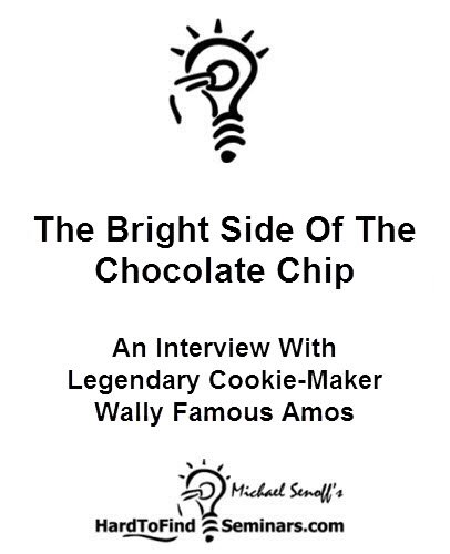 the-bright-side-of-the-chocolate-chip-an-interview-with-legendary-cookie-maker-wally-famous-amos