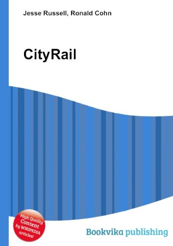cityrail-l-r-and-s-sets