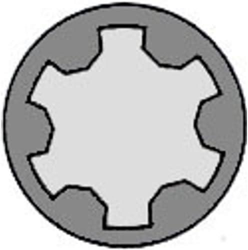 Reinz 14-32126-01 Zylinderkopfschraubensatz