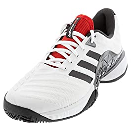 adidas Barricade 2018 Shoe – Men's Tennis