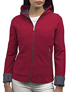 SCOTTeVEST Chloe Glow - 18 Pockets - Travel Clothing, Pickpocket Proof