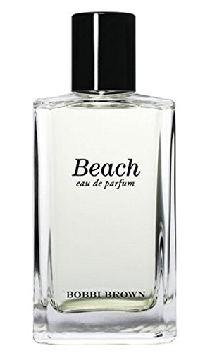 Bobbi Brown Beach Eau De Parfum Perfume Fragrance- 1.7 fl. oz./50 Milliliter