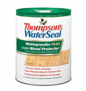 thompsons-waterseal-5-gal-clear-waterproofing-wood-protector