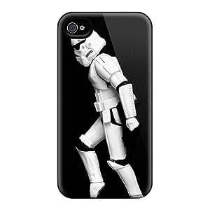 Premium Phone Cases For Iphone 6plus/cases Covers Awesome Cases Covers Compatible With Iphone 6plus