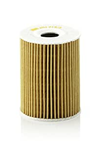 Mann-Filter HU 719/3 x Filtro de Aceite