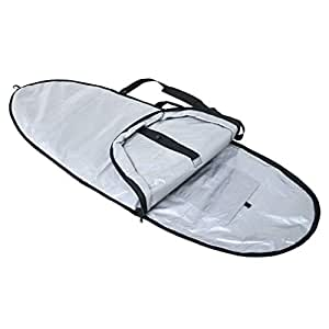 ... Fundas para tablas de surf