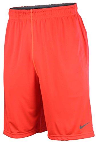 0eedb19ac885 Nike Men s Dri-Fit Fly 2.0 Training Shorts - Import It All