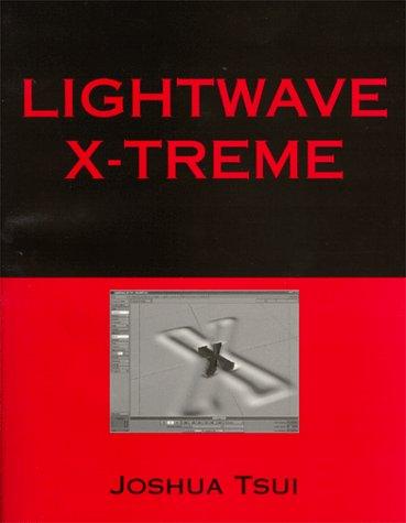 xtreme programming - 6