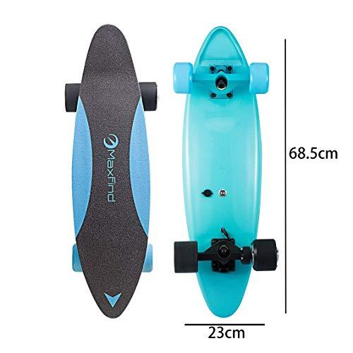 Maxfind Skateboard Great for Child