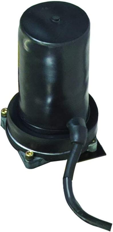 Lippert Components 352338 Electric Stabilizer Motor