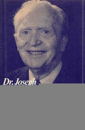 Dr. Joseph Murphys Vermächtnis. Das Leben bejahen.