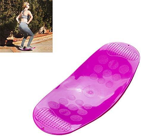 LTLGHY 60CM Board Fitness Board