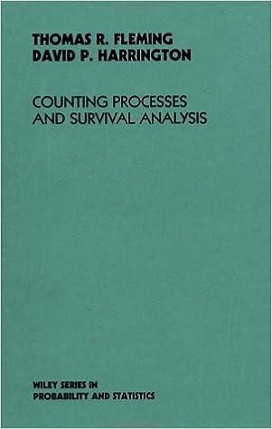 Probability Statistics Admin November 27 2016 By Thomas R Fleming