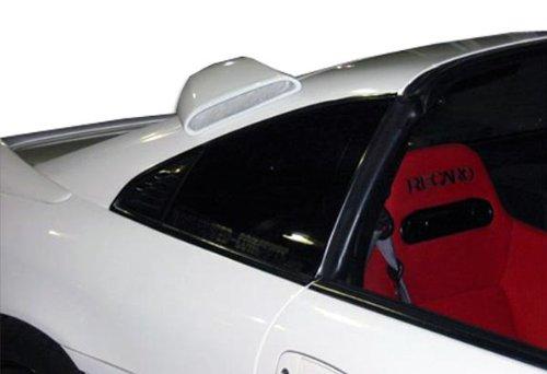 1991-1995 Toyota MR2 Duraflex Bomber Scoop – 1 Piece ( Driver Side)