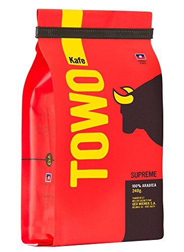 Kafe Towo