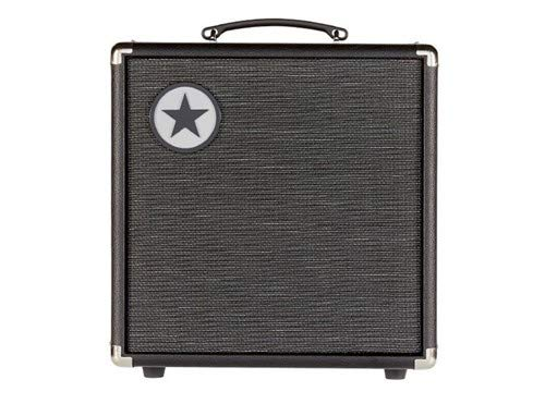 30 Watt Bass Amplifier - Blackstar Unity Bass U30 30-watt 1x8