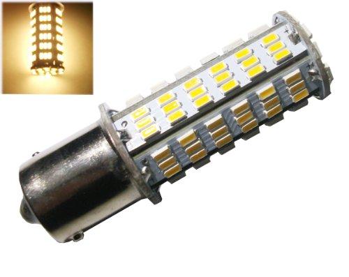 Led Light Bulb Theory - 7