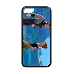 meilz aiaiQQQO Disney Frozen Hans And Anna Design Best Seller High Quality Phone Case For iphone 6 4.7 inchmeilz aiai