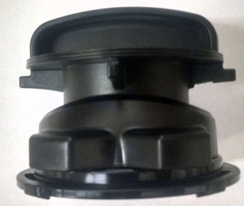 Which are the best insinkerator garbage disposal stopper available in 2020?