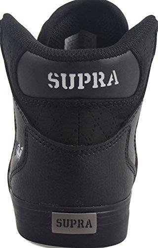 Sneaker Supra Skytop S18091 black uomo Black v4w70Tqx