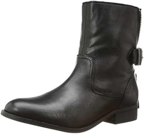 Aldo Women's Astaeri Boot