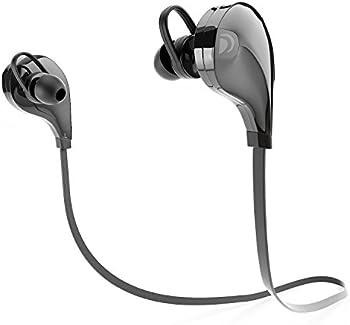 Dreo Wireless Sports Noise Insulation Headset