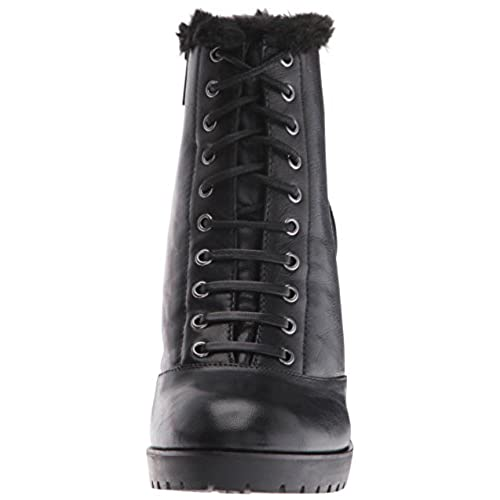 Fitflop Womens Women´s Shoes Boots And Booties Quality