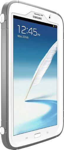 OtterBox Defender Hybrid Samsung Galaxy