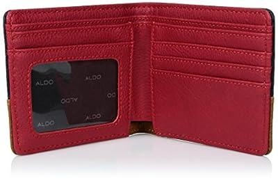 Aldo Kincardine Wallet