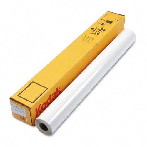 Kodak Products - Kodak - Premium Backlit Film, 36