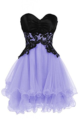 short-tulle-sweetheart-evening-bridesmaid-party-cocktail-prom-dresses-purple-us20w