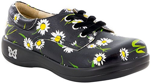 Alegria Kimi Women's Oxford Retro outlet with mastercard collections discounts sale online high quality buy online collections for sale 3d75reGD5