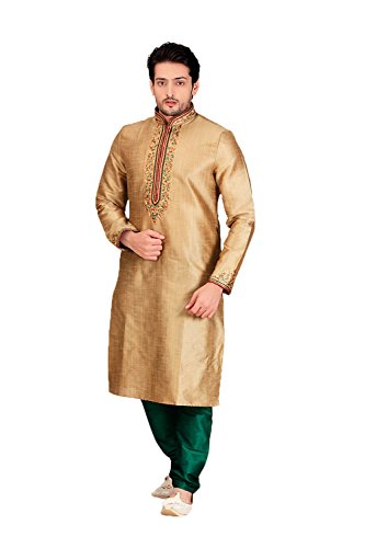 indian groom dresses for wedding - 6