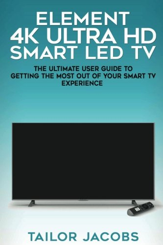 Read Online Fire Stick and Alexa: The Ultimate User Guide On Getting The Most Out Of Your Smart TV Experience ebook