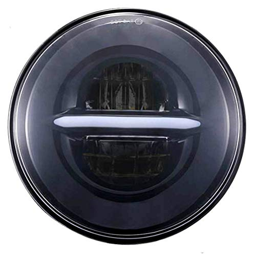 "Eagle Lights Infinity Beam Series 5 3/4"" / 5.75"" Round for sale  Delivered anywhere in USA"