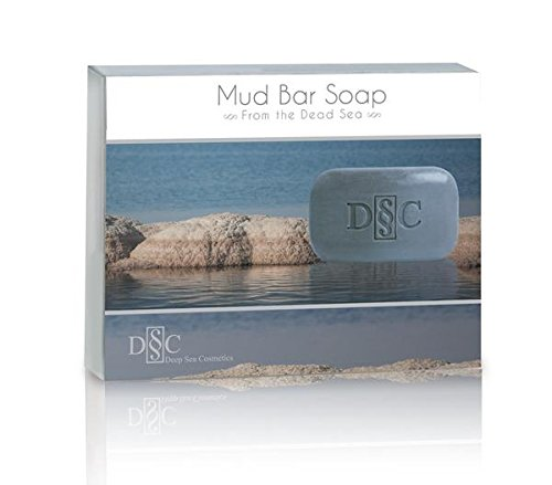 Deep Sea Minerals Skin Care