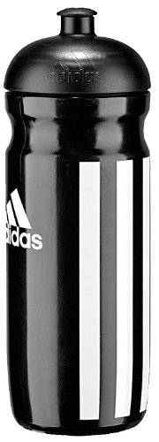 37a91072c82b0 Buy adidas Classic Injection Moulding Sipper
