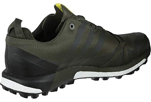 Zapatillas Running De Multicolor Trail Adidas Hombre 000 Agravic Para carnoc Terrex amasho Gtx verbas qI6YYtxpw