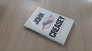 book cover of Secret Errand
