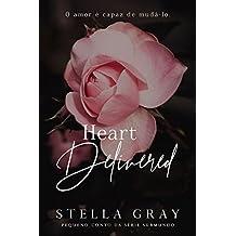Heart Delivered (Conto da Série Submundo )