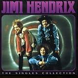 Jimi Hendrix - Singles Collection by Jimi Hendrix (2003-12-16)