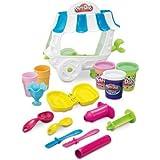 Play-Doh Sweet Shoppe   Playset