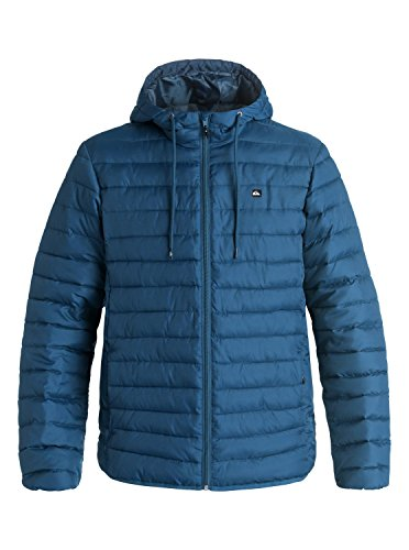 Quiksilver Snow Jackets - 2