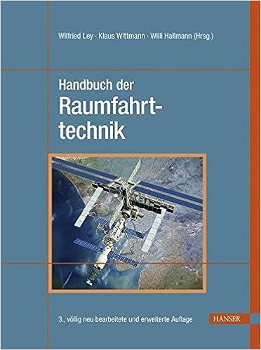 online Bernt Anker: samtid, liv og forfatterskap 2005