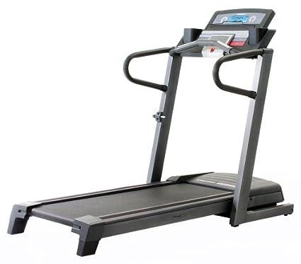amazon com proform 730 treadmill exercise treadmills sports rh amazon com Proform 730CS Treadmill Proform 730CS Treadmill