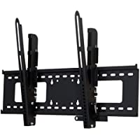 Monster FlatScreen Tilt Mount for Up to 63-Inch Screens (Black) (Discontinued by Manufacturer)