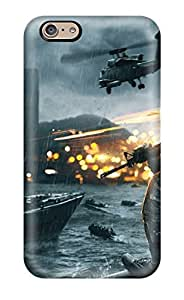 New Cute Battlefield 4 Siege Of Shanghai For Iphone 5C Case Cover