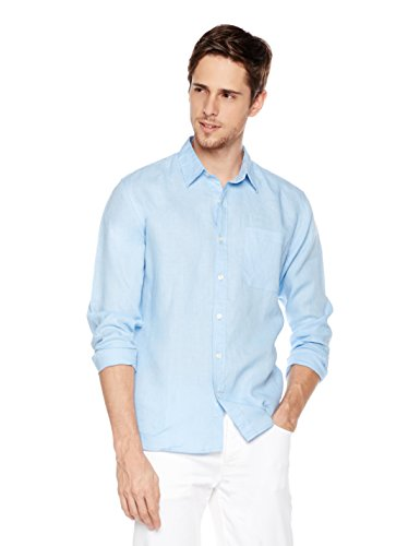 Xx Large Casual Mens Clothing - 1