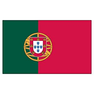 Portugal Flag 3x5 PORTUGUESE 3 x 5 NEW Portugese Banner